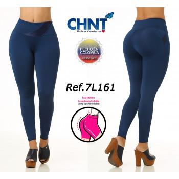 Ref 7L161PCT-N
