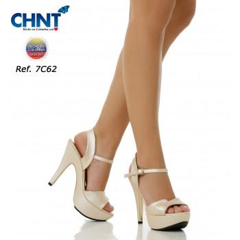 Ref 7C62STA
