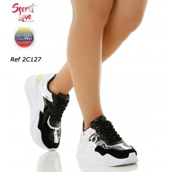 Ref 2C127CEPL