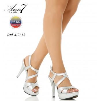 Ref 4C113STA