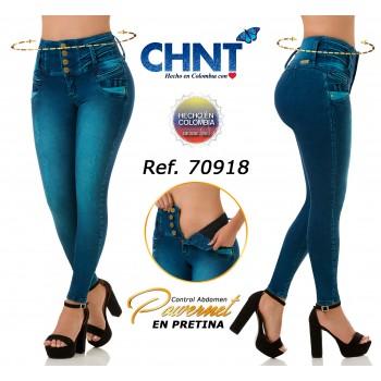 Ref 70918TCP-N